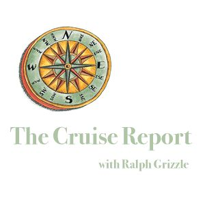 The Cruise Report