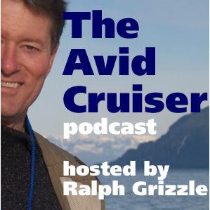 The Avid Cruiser